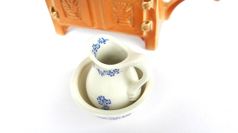 Wash Stand:Cardew Design Teapots 1cup:ウォッシュ スタンド ティーポット 1カップ用